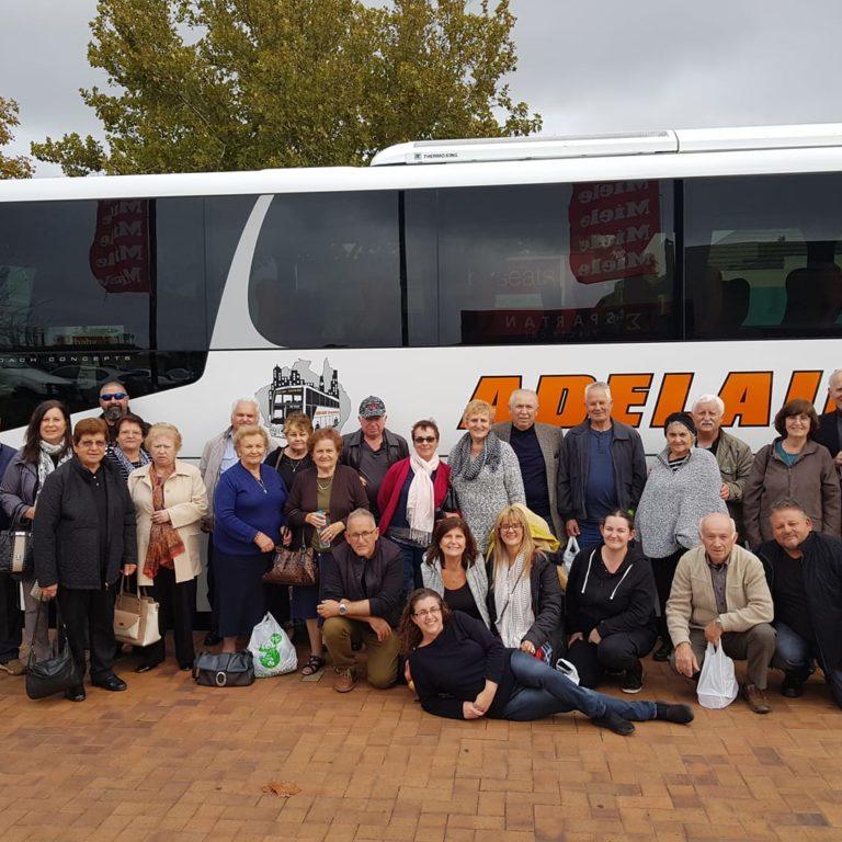 bus_trips_3