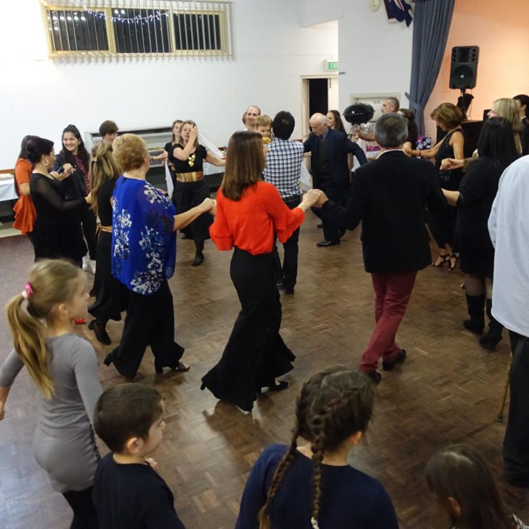 dances_1