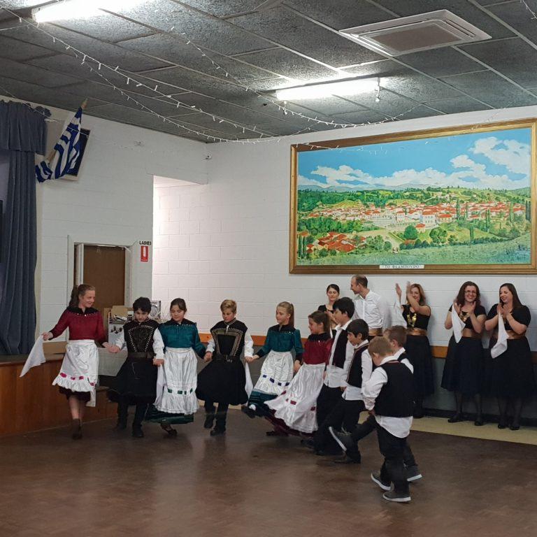 dances_6